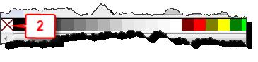Inkscape: Remove fill step 2