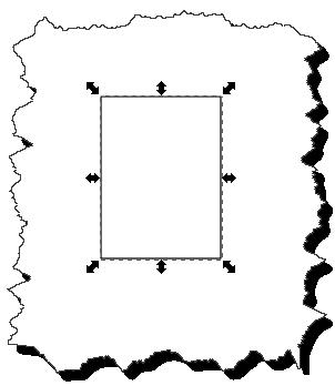 Inkscape:Resize