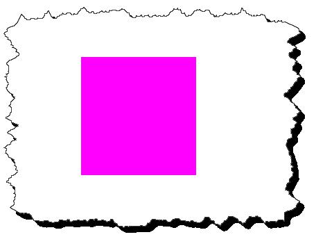Inkscape: Remove stroke result